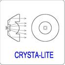 CRYSTA-LITE