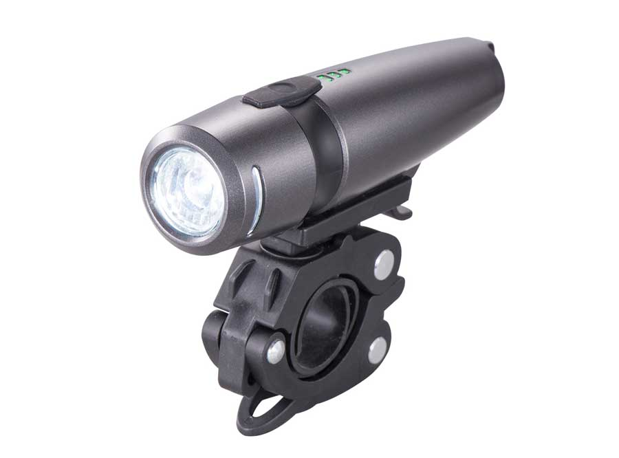 LF-11 Sate-Lite new bicycle headlight with CE/ROHS certificate