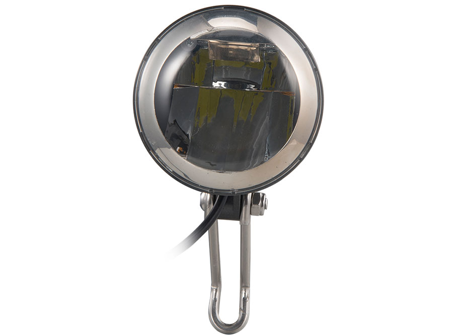 Sate-Lite new e-scooter/ ebike front light with Germany StVZO approved C5
