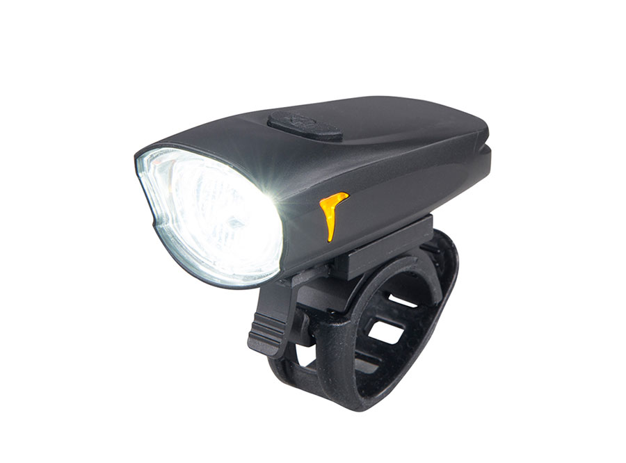 LF-13 Sate-Lite newest bicycle headlight
