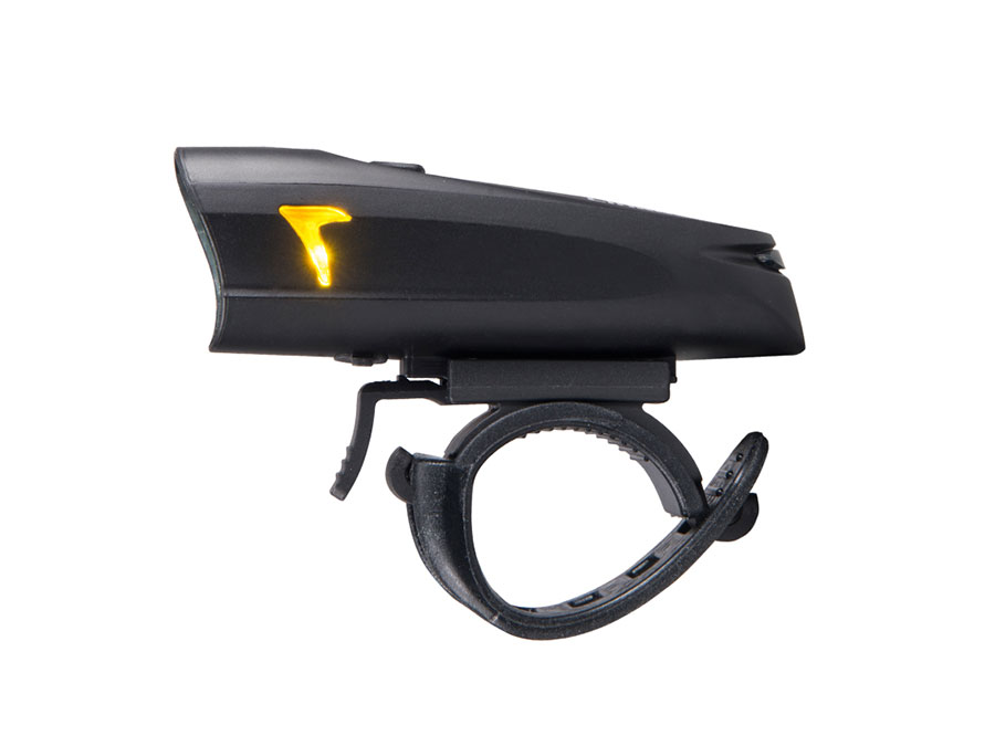 2019 Sate-Lite newest bicycle headlight LF-13