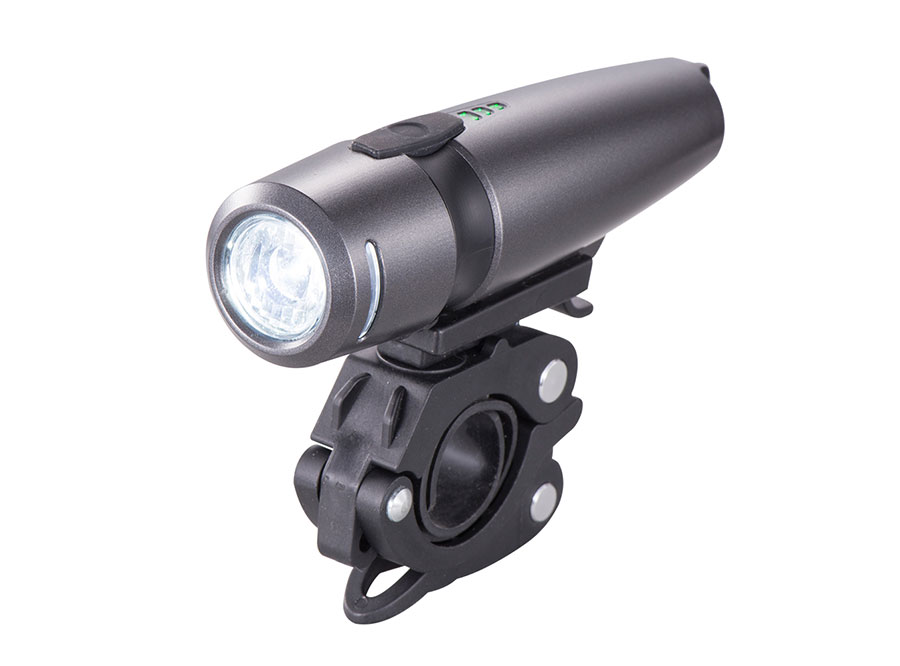 LF-11 Sate-Lite newest bicycle headlight with StVZO certificate