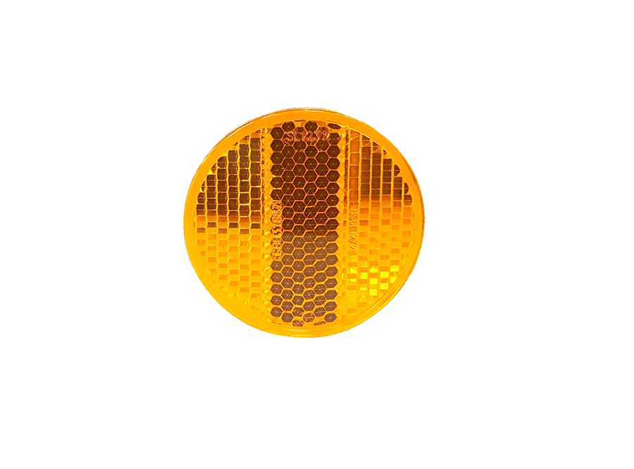 Side Reflector SL123NA