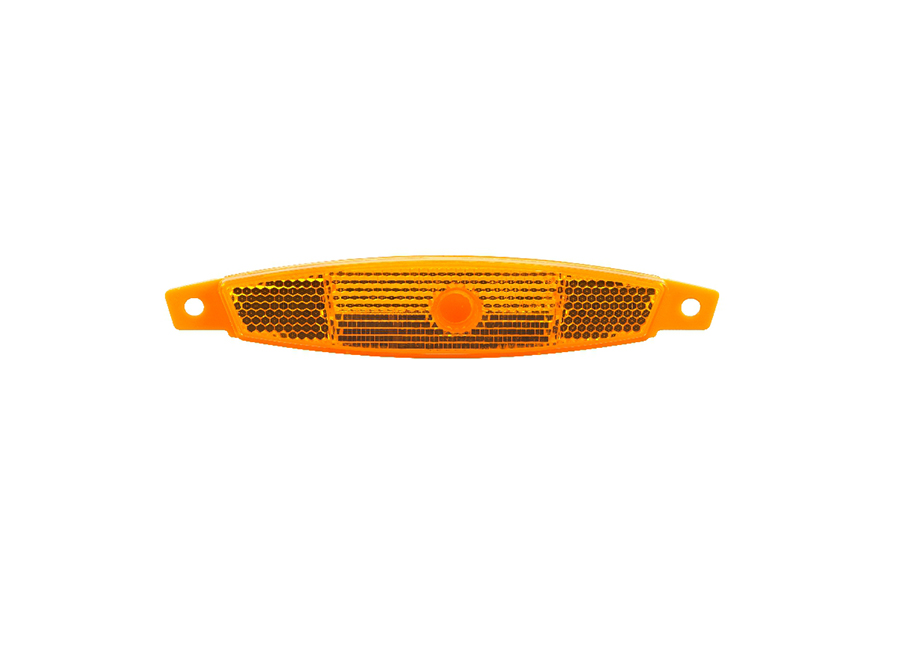 Spoke Reflector 722MSA