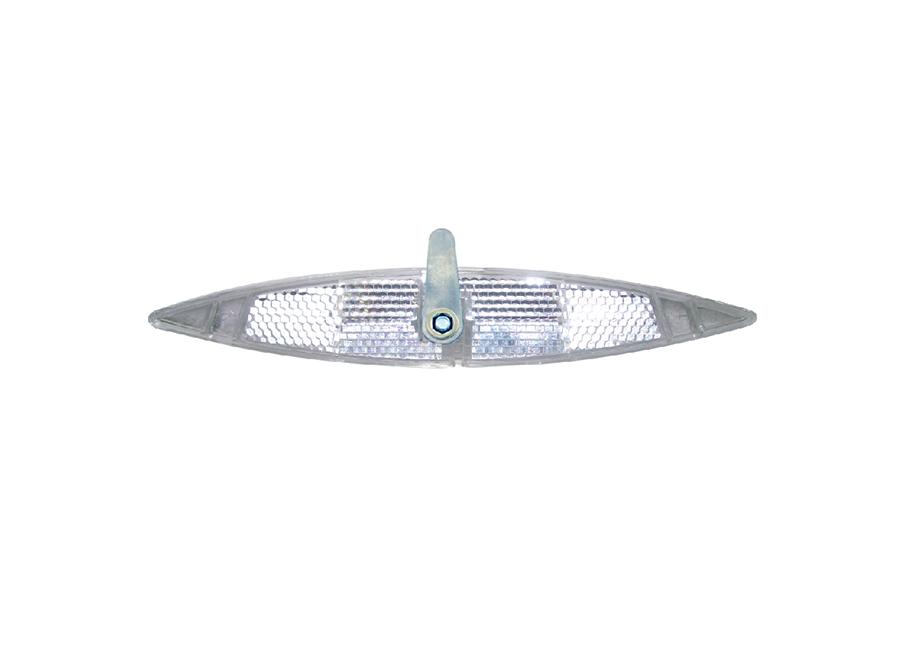Spoke Reflector 725C