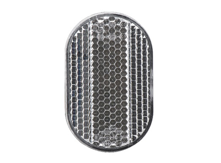 Front Reflector 128C