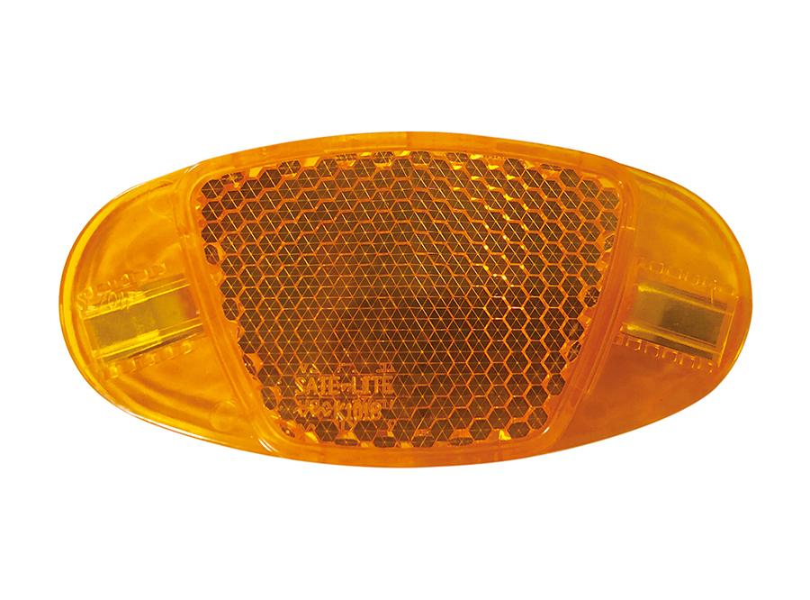 Spoke Reflector 701PA