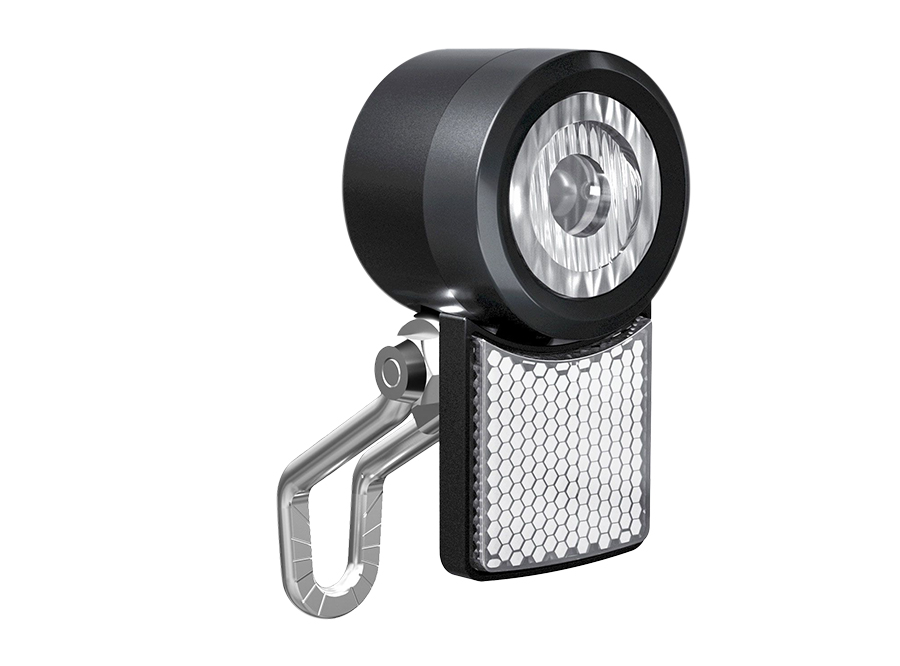2020 Sate-Lite e-scooter ebike front light C6