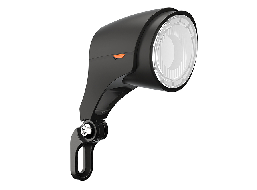 2020 Sate-Lite e-scooter ebike front light with 60 LUX  C8