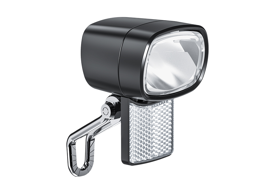 2020 Sate-Lite e-scooter ebike front light C9