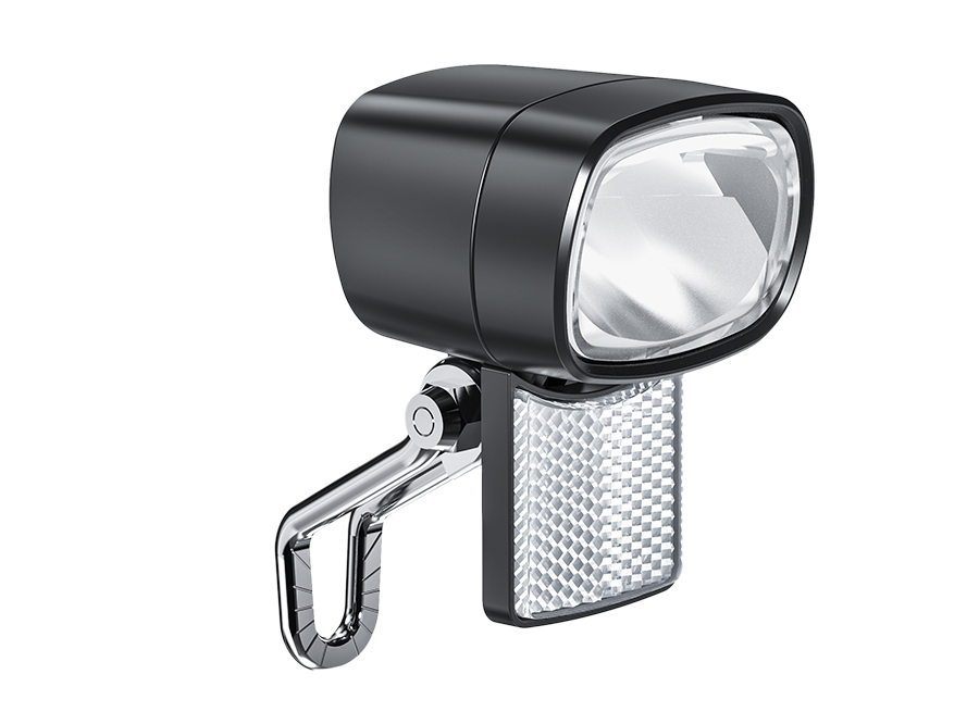 2020 Sate-Lite e-scooter ebike front light C9
