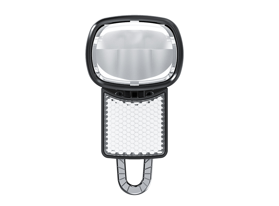 C9 NEW Sate-Lite e-scooter ebike front light