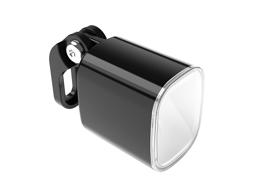 C10 NEW Sate-Lite e-scooter ebike front light