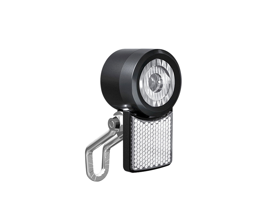 C6 NEW Sate-Lite e-scooter ebike front light