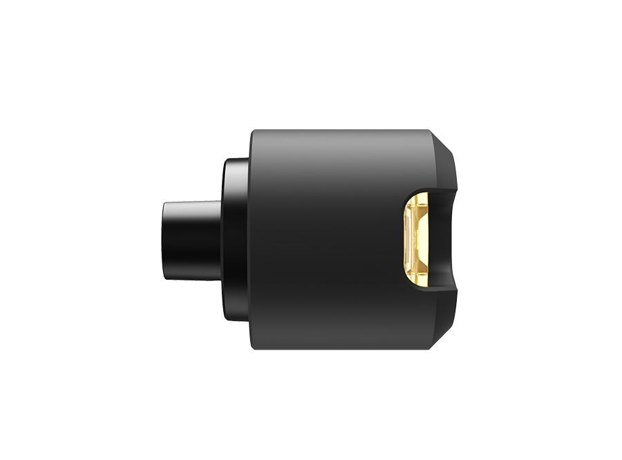 Sate-lite CREE ebike light ECE R50 ECE R74 eletric indicator light with 6-58V